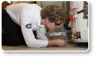 water_heater_repair_replacement