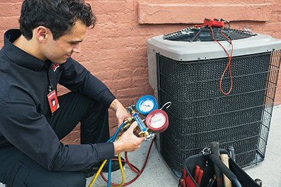 Brooklyn Air Conditioning Repairs